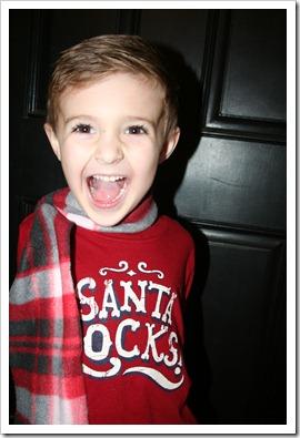 mid December 2011 016