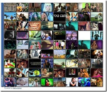 videowall-anteprima