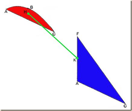 Archimedes.Method.P1.2.2.ad.2