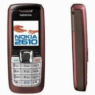 nokia-2000-series