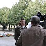 2011 09 19 Invalides Michel POURNY (379).JPG