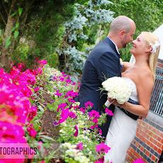 half-moon-windlesham-wedding-photography-LJPhoto-WCM-(28).jpg