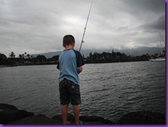 ocean fishing 002 - Copy