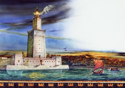 lighthouse-alexandria-egypt-inyatrust