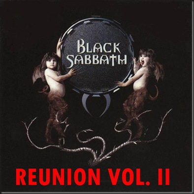 Black_Sabbath-Reunion-Frontal[1]