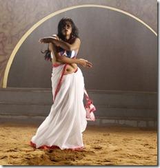 priyamani-hot-stills-in-tikka-movie