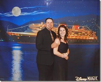 Anniversary Disney Cruise Line (3)_thumb[1]