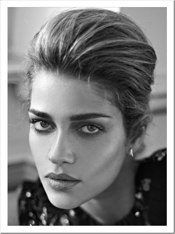 ana_beatriz_barros8