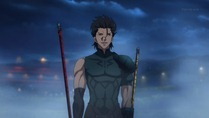 [Commie] Fate ⁄ Zero - 13 [E2464C40].mkv_snapshot_20.21_[2011.12.24_17.54.31]