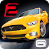 GT Racing 2 1.3.0 mod apk+data