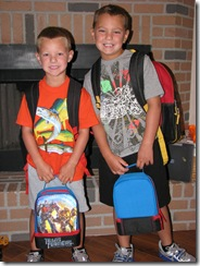 benton_first_day_of_school