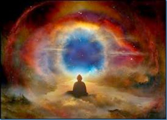 eye of god 3