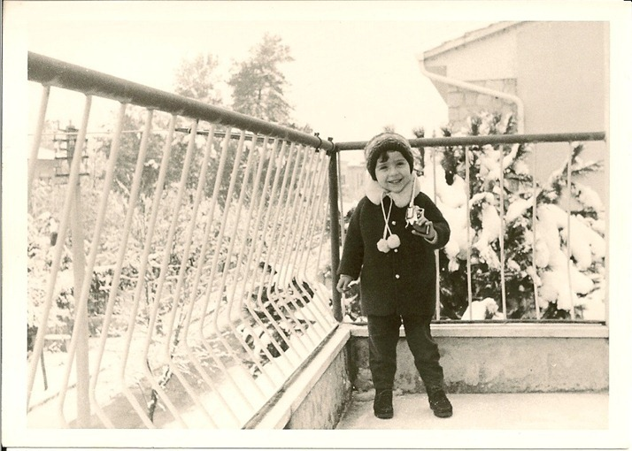 1967 compleanno 1