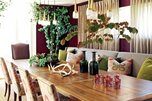 dining-room_3