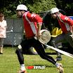 20080531-EX_Letohrad_Kunčice-064.jpg