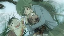 [Anime-Koi]_Kami-sama_Hajimemashita_-_13_[D5C3B0DE].mkv_snapshot_10.27_[2013.01.01_20.01.32]