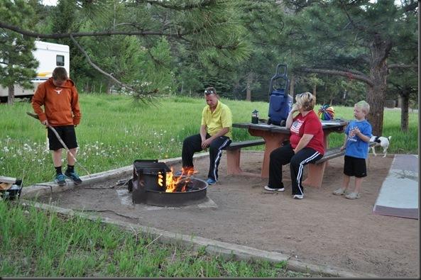 06-11-12 Lake Isabel CO 45
