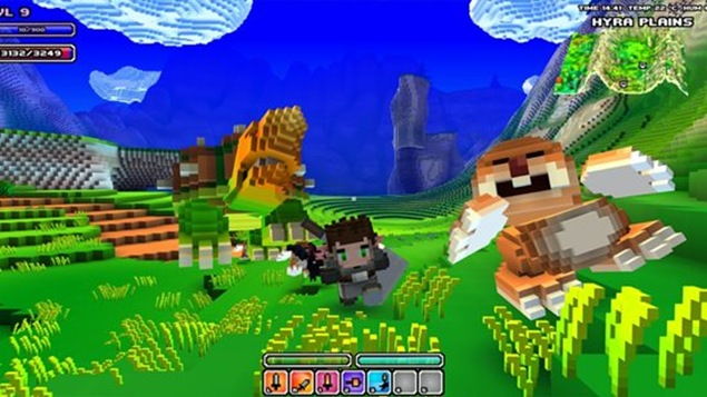 cube world alpha tipps 01