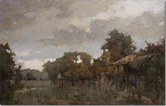jardín de la abuela-Alexander-Zavarin-ENKAUSTIKOS