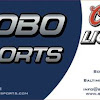 bc-sobo_sports.jpg
