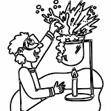 spring-science-coloring-pages-5_LRG.jpg