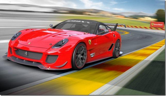 Ferrari-599XX-Evolution-#