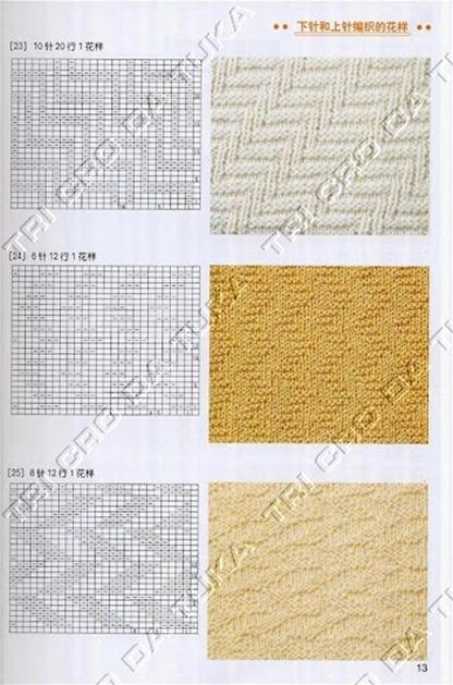 padrão 10