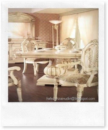 antique_reproduction_custom_handmade_carved_wooden_French_dining-room1