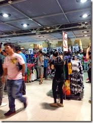 EDnything_Nike & Adidas Clearance Sale_10