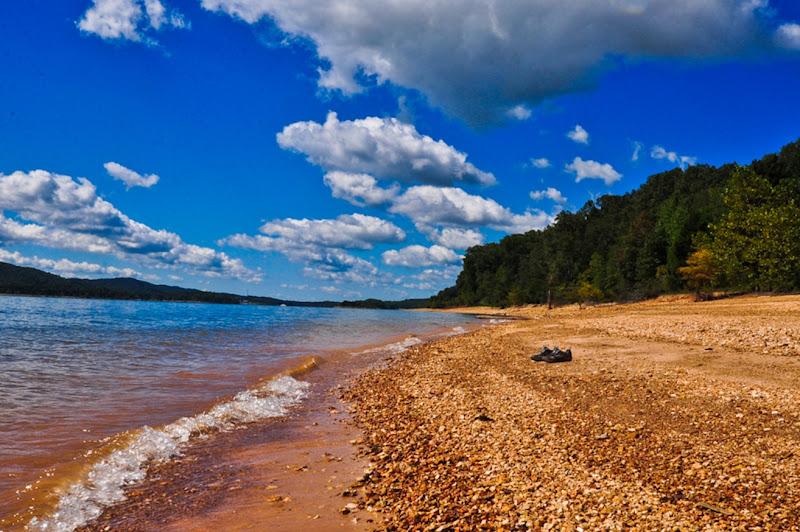 Norris Lake