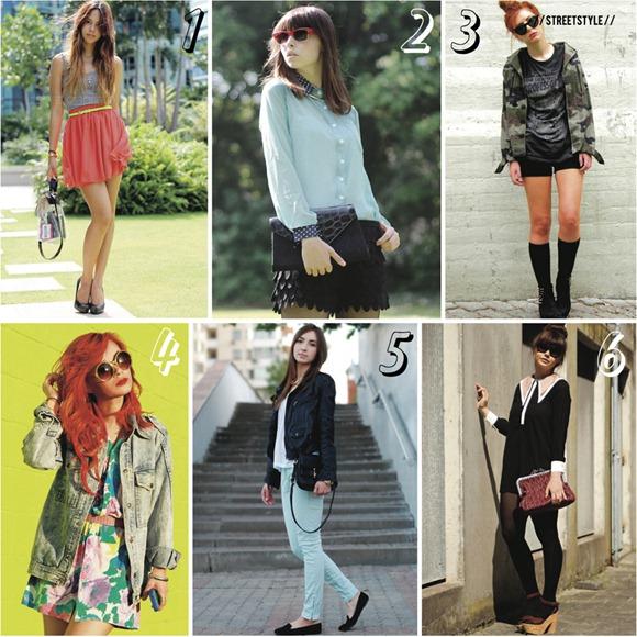 streetstyle_women_v10 2