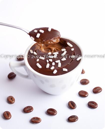 Budino Caffè 5 jpeg