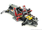 Lego-Technic_TGB-Supercar_Progression5
