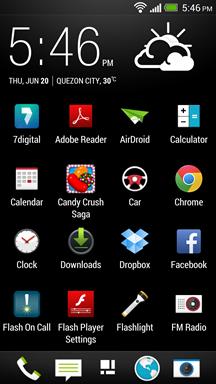 Screenshot_2013-06-20-17-46-28