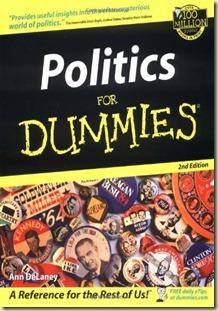 politics4dummies