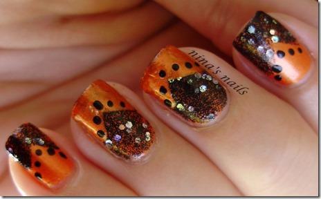 Las Vegas   Misslyn #148 sour orange .JPG 8