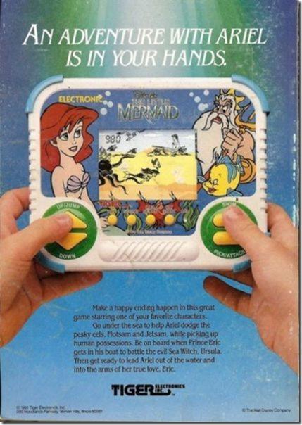 90s-childhood-memories-3