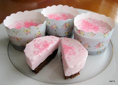 Marshmallow brownies[4]