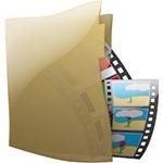 folders-Iconos-61