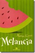 MELANCIA_1324443281P