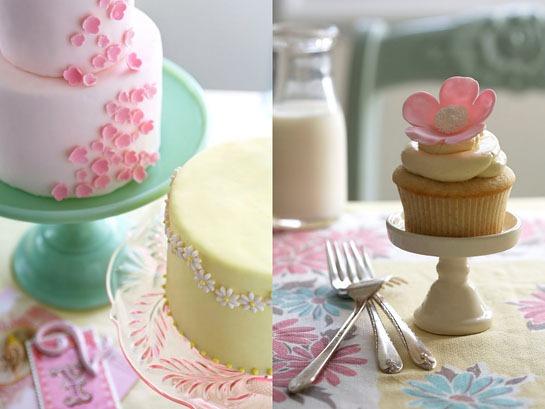 pink-wedding-cake-jadeite-cake-stand-cupcake-stand-farmhouse-wares1