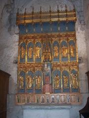 2008.09.08-009 église de Mas-Cabardès