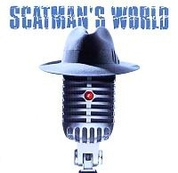 Scatman-John-Scatman's-World