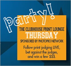 Clubhouse Print Lounge2