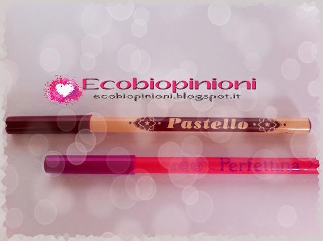 pastello-labbra-vino-perfettina_5