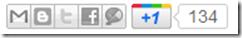 default- 1-blogger