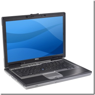 Dell Latitude D630 Drivers Download Windows Xp