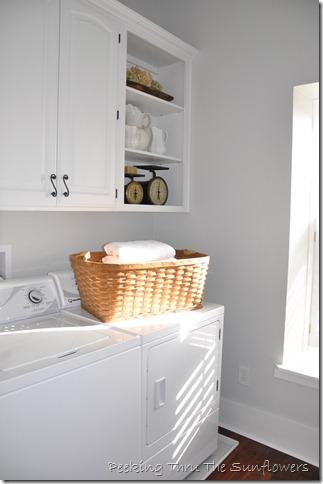 laundry room 2 002