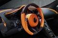 Mansory-McLaren-MP4-12C-5