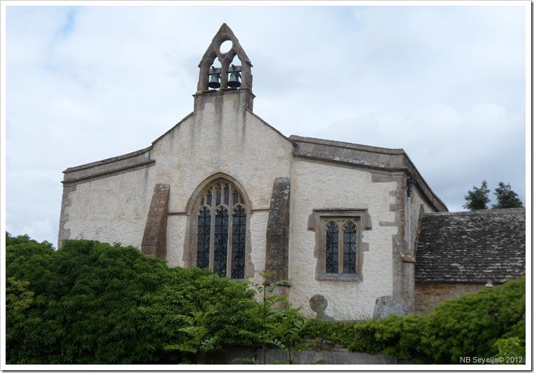 SAM_1499 Inglesham Church
